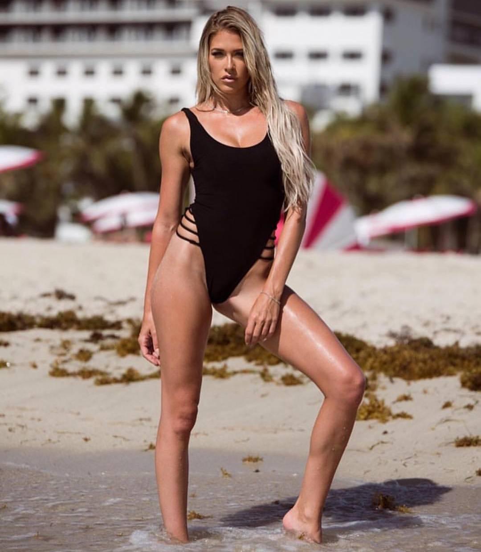 Barbie Blank Reddit photo 29