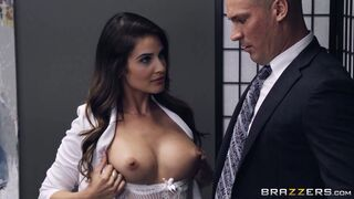 Cobie Smulders Sex Video photo 27