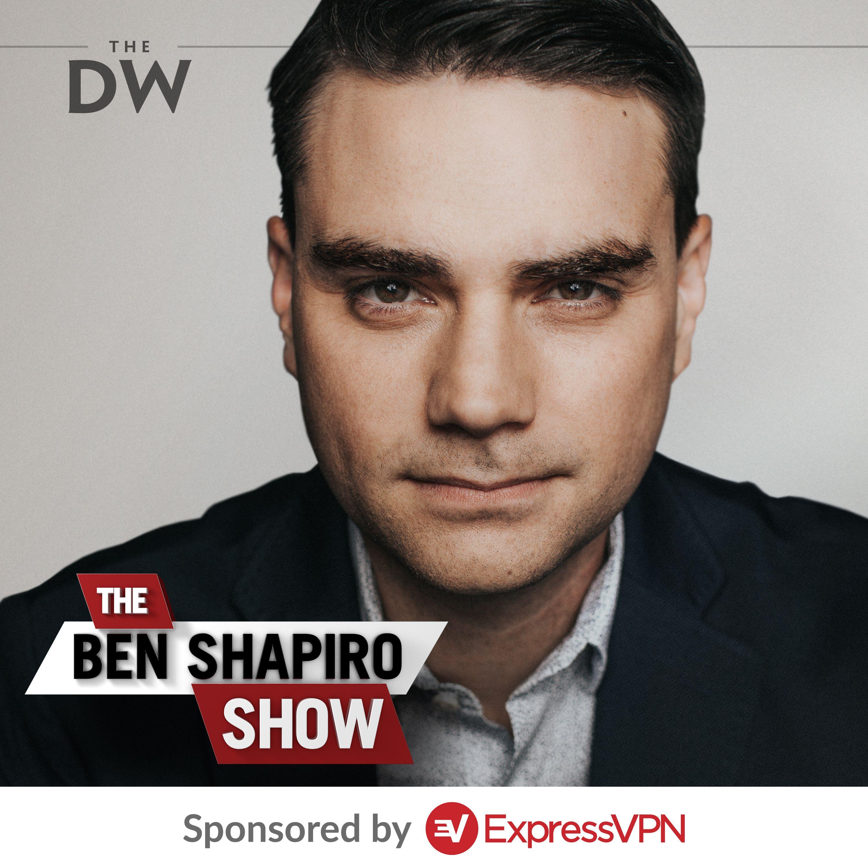 Ben Shapiro Sister Porn photo 29
