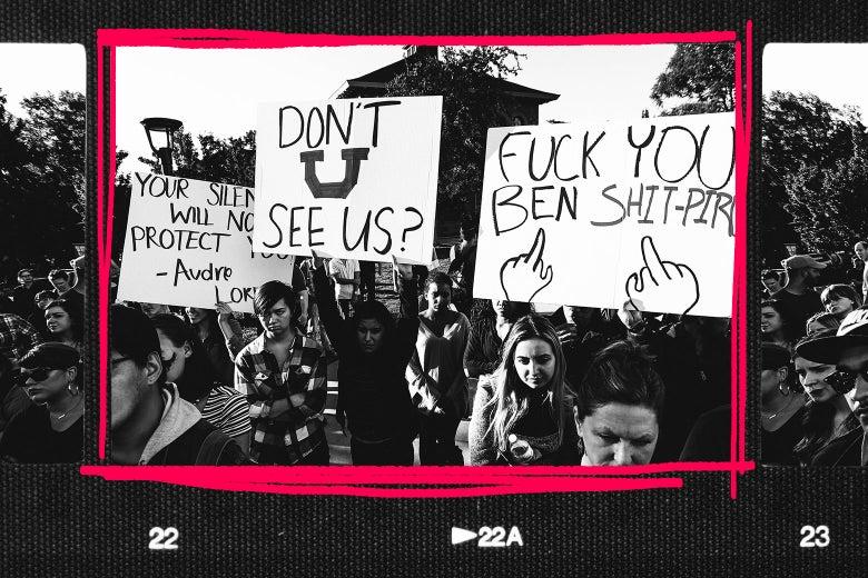 Ben Shapiro Sister Porn photo 24
