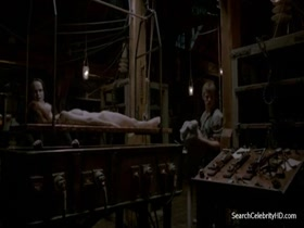 Billie Piper Naked Penny Dreadful photo 25