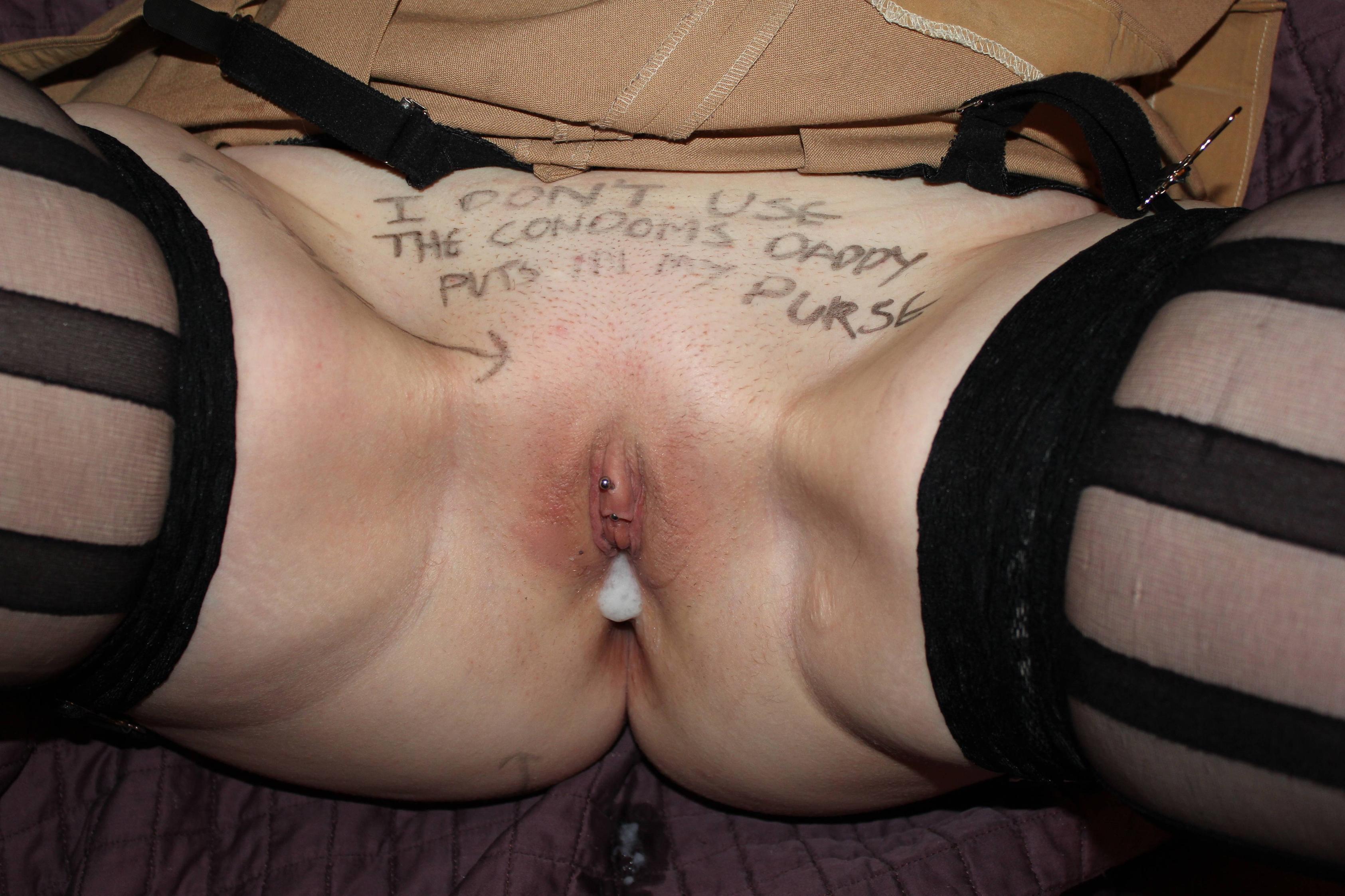Breeding Post Porn photo 11