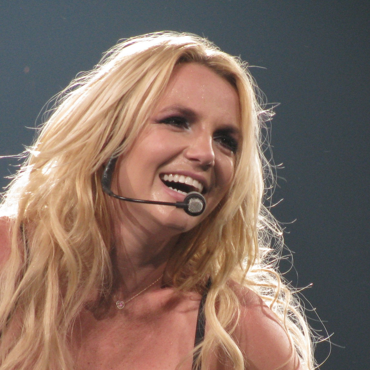 Britney Spears Leaked Photos photo 25