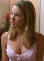 Brittany Belland Nude photo 3