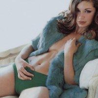 Bianca Kajlich Nipples photo 13