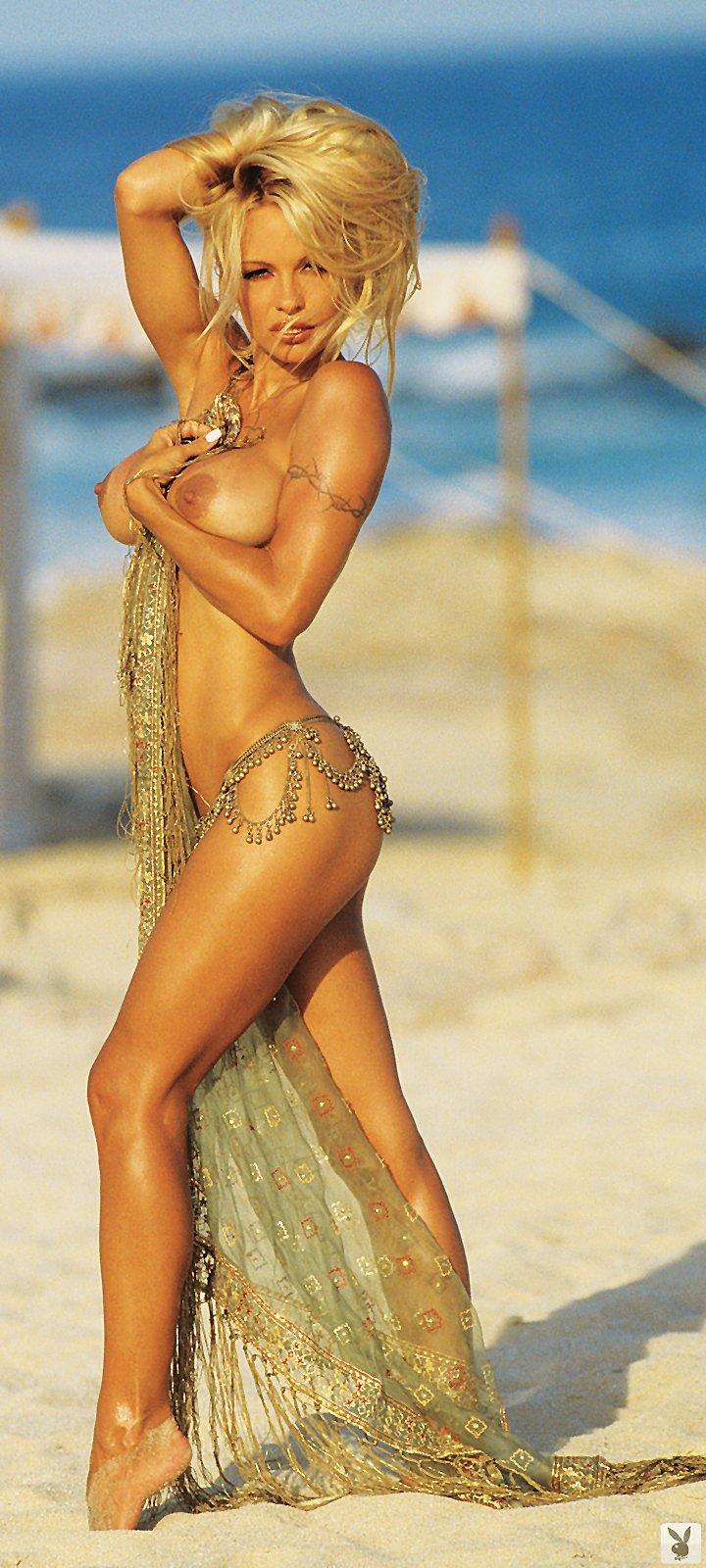 Pamela Anderson Free Sex Videos photo 19