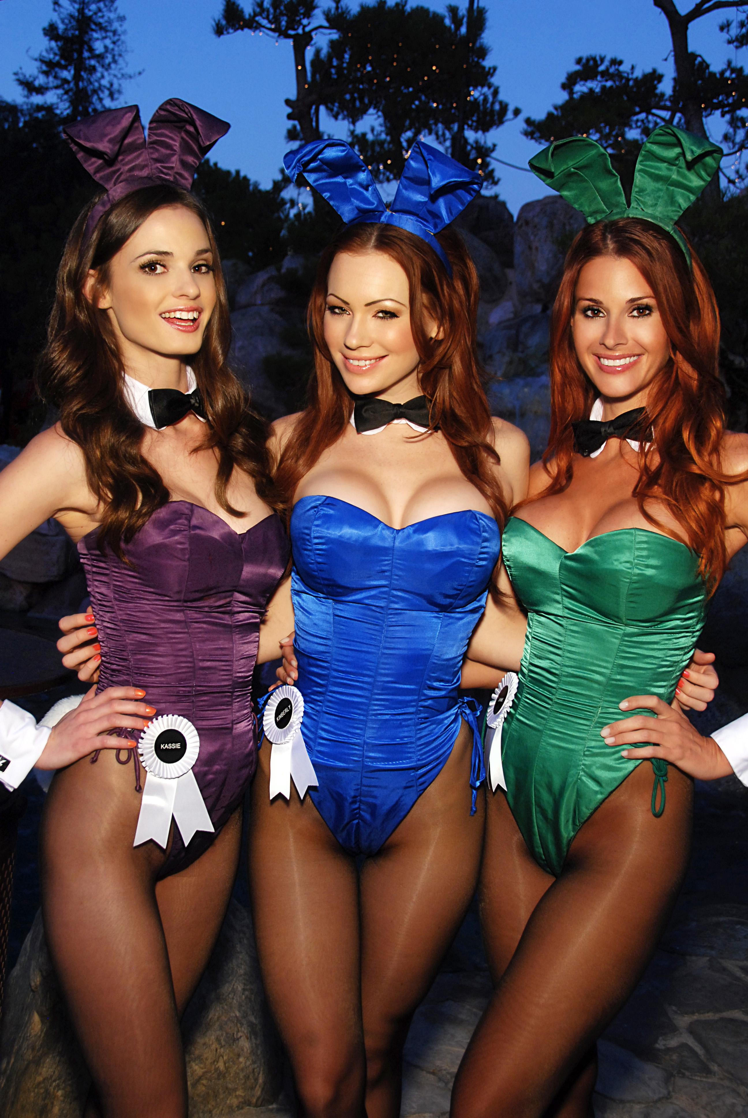 Wiki Playboy photo 10
