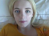 Adorable Girl Porn photo 12