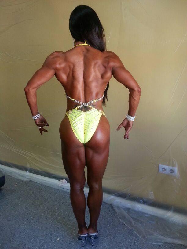 Sonia Amat Sanchez photo 25
