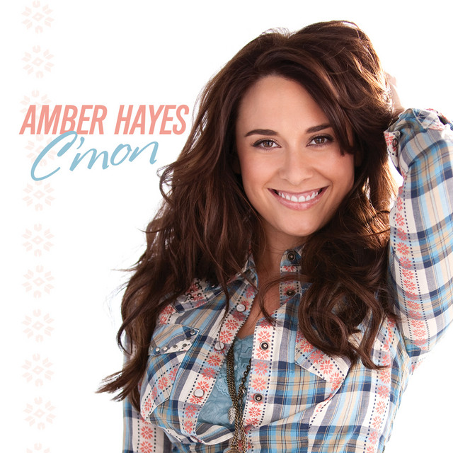 Amber Hayes Photography photo 14