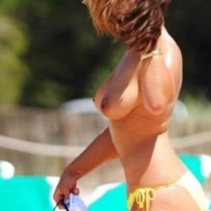 Has Beyonce Ever Been Nude photo 27