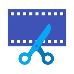 Online Video Cutter.com photo 26
