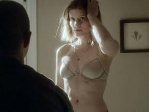 Kate Mara Naked Video photo 12