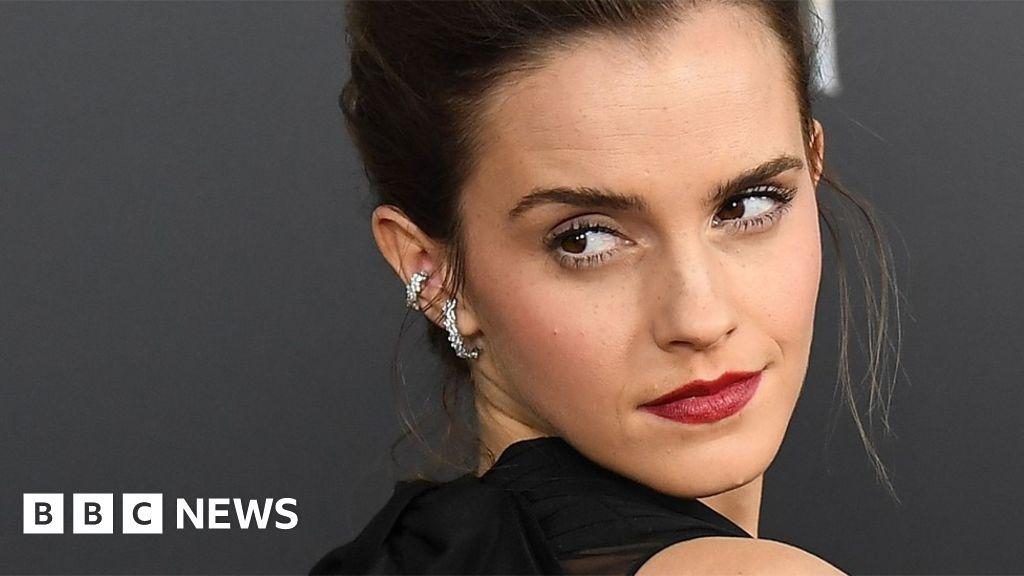 Emma Watson Icloud Leak photo 26