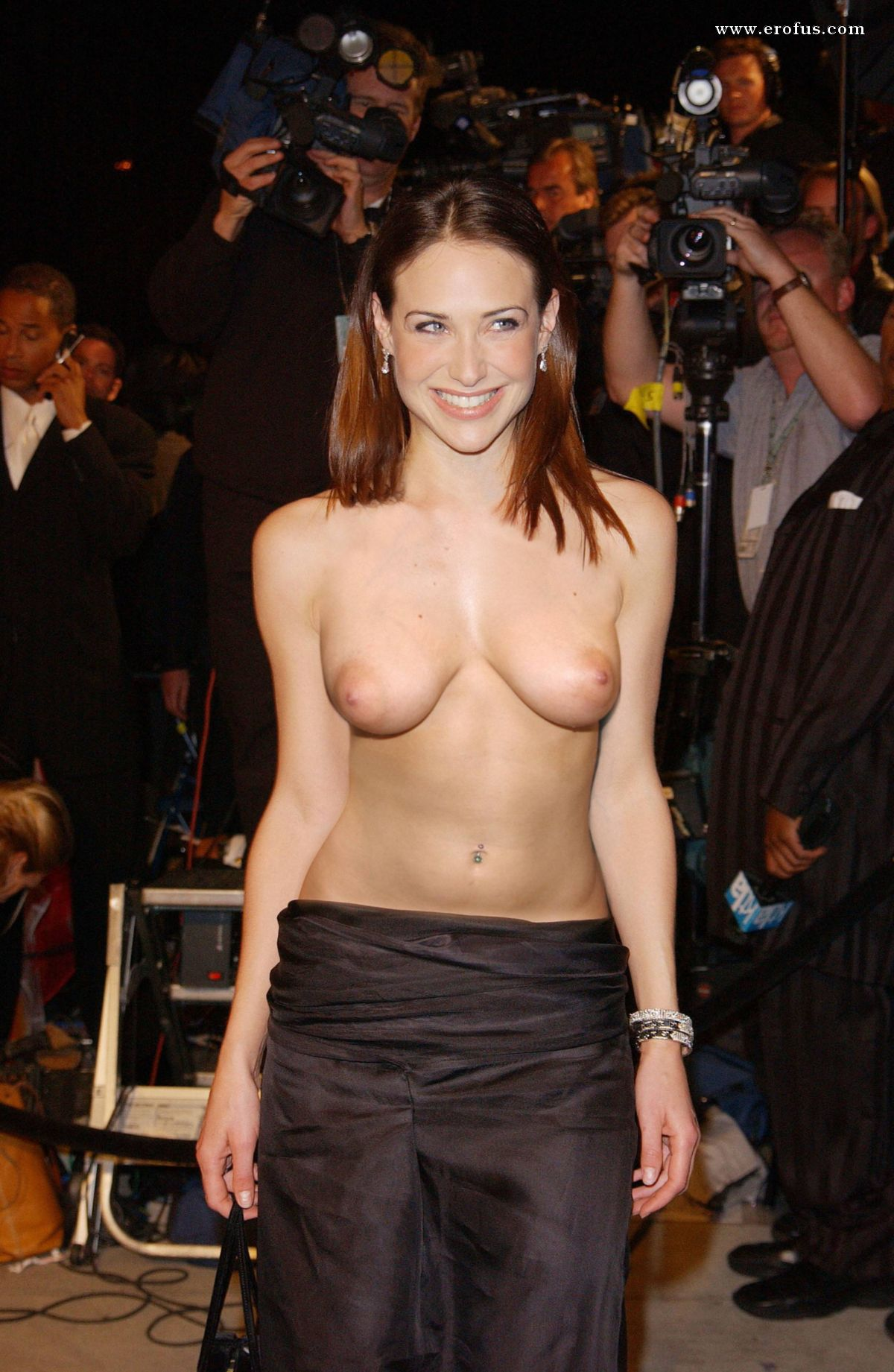 Claire Forlani Naked Pics photo 26