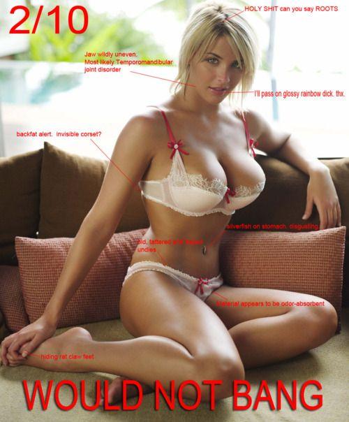 Carice Van Houten Butt photo 7