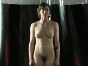 Carrie Coon Boobs photo 13