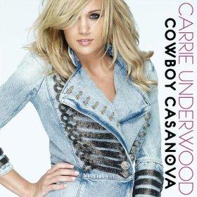 Carrie Underwood Leak photo 20