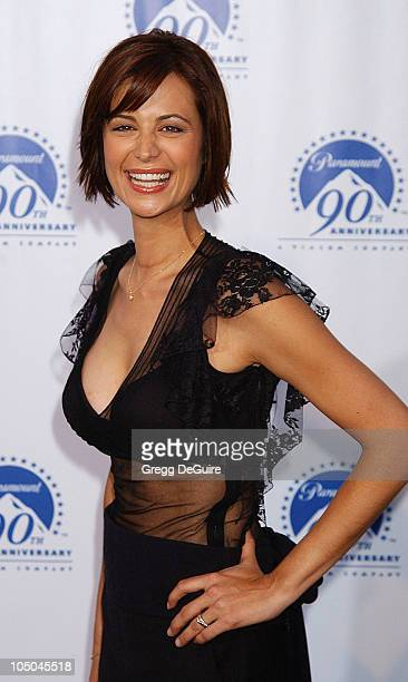 Catherine Bell Oops photo 30