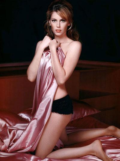 Diora Baird Lingerie photo 10