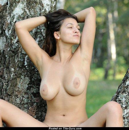 Sofia Nude Photos photo 15