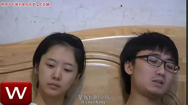 Chinese Student Porn photo 29