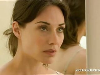 Claire Forlani Naked Pics photo 1