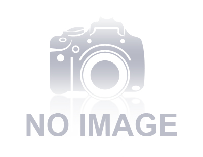 Clarakitty Topless Cumshow photo 14