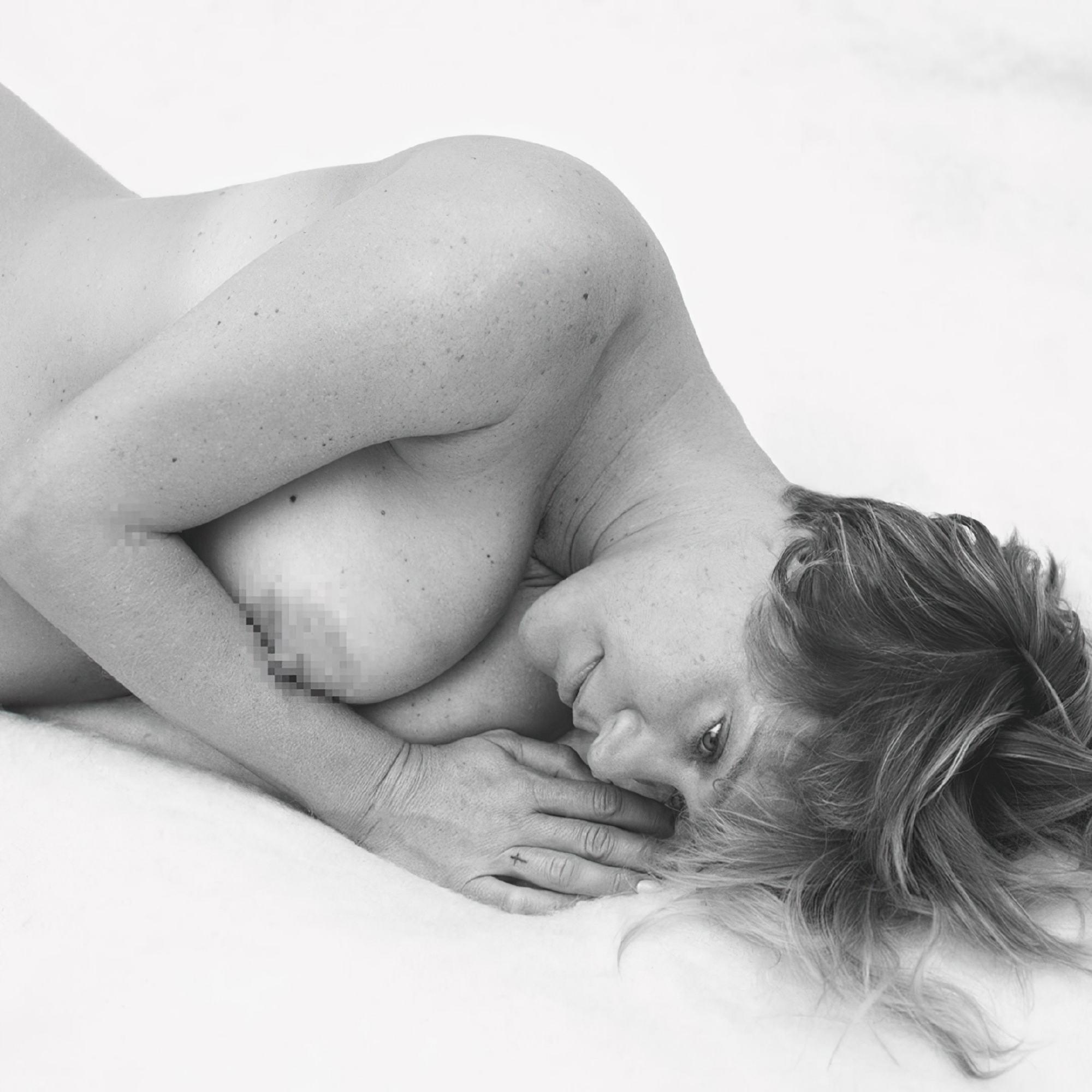 Cloe Sevigny Nude photo 15