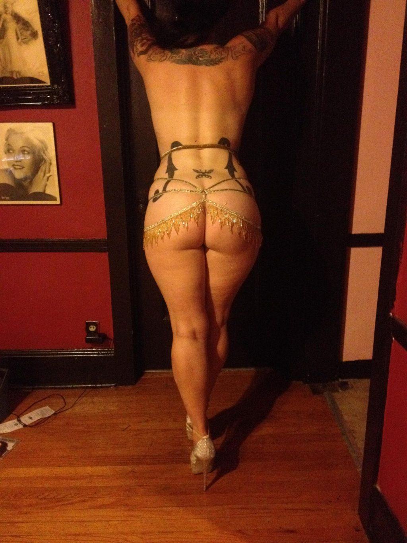 Colby Cushman Nude photo 22