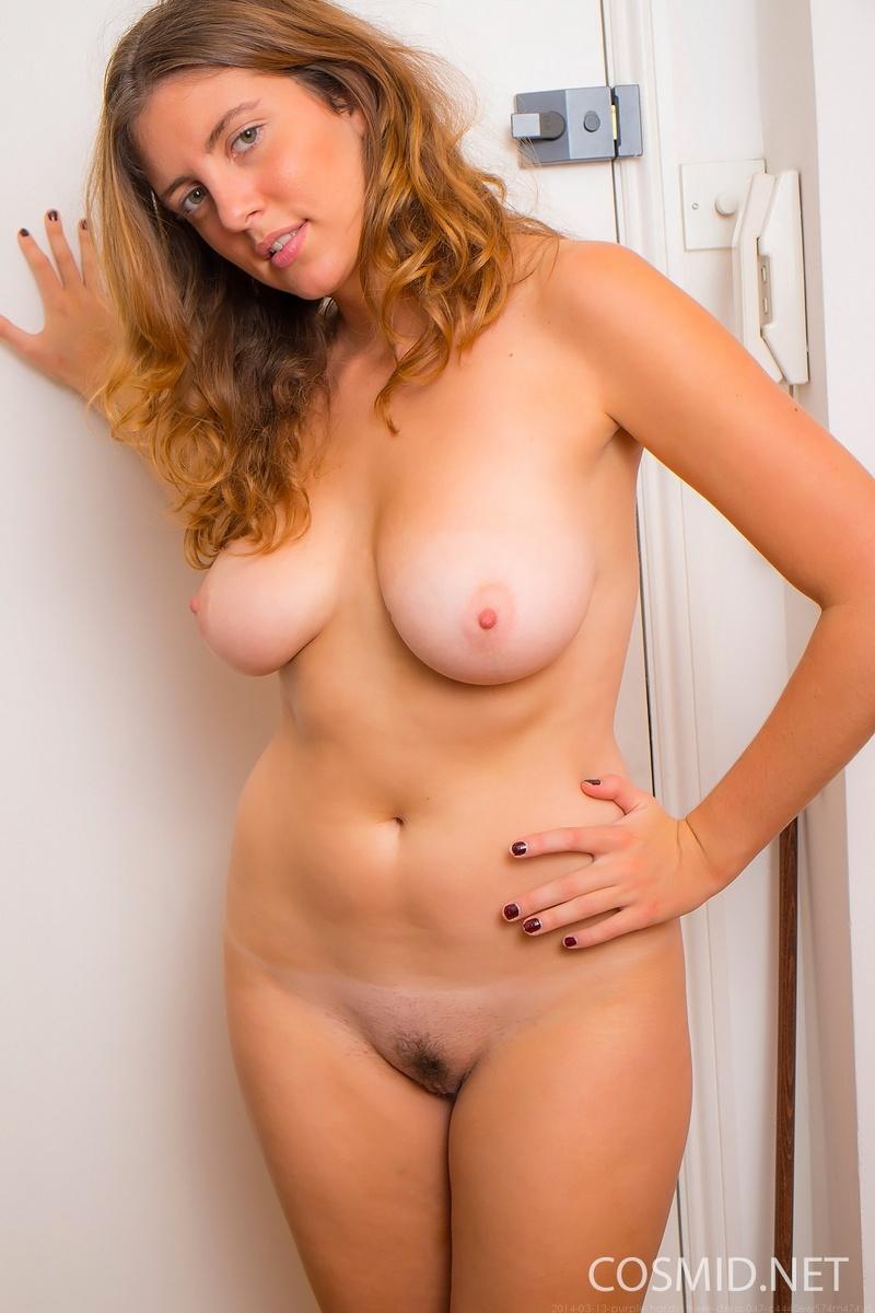 Cosmid Forum Nude photo 20