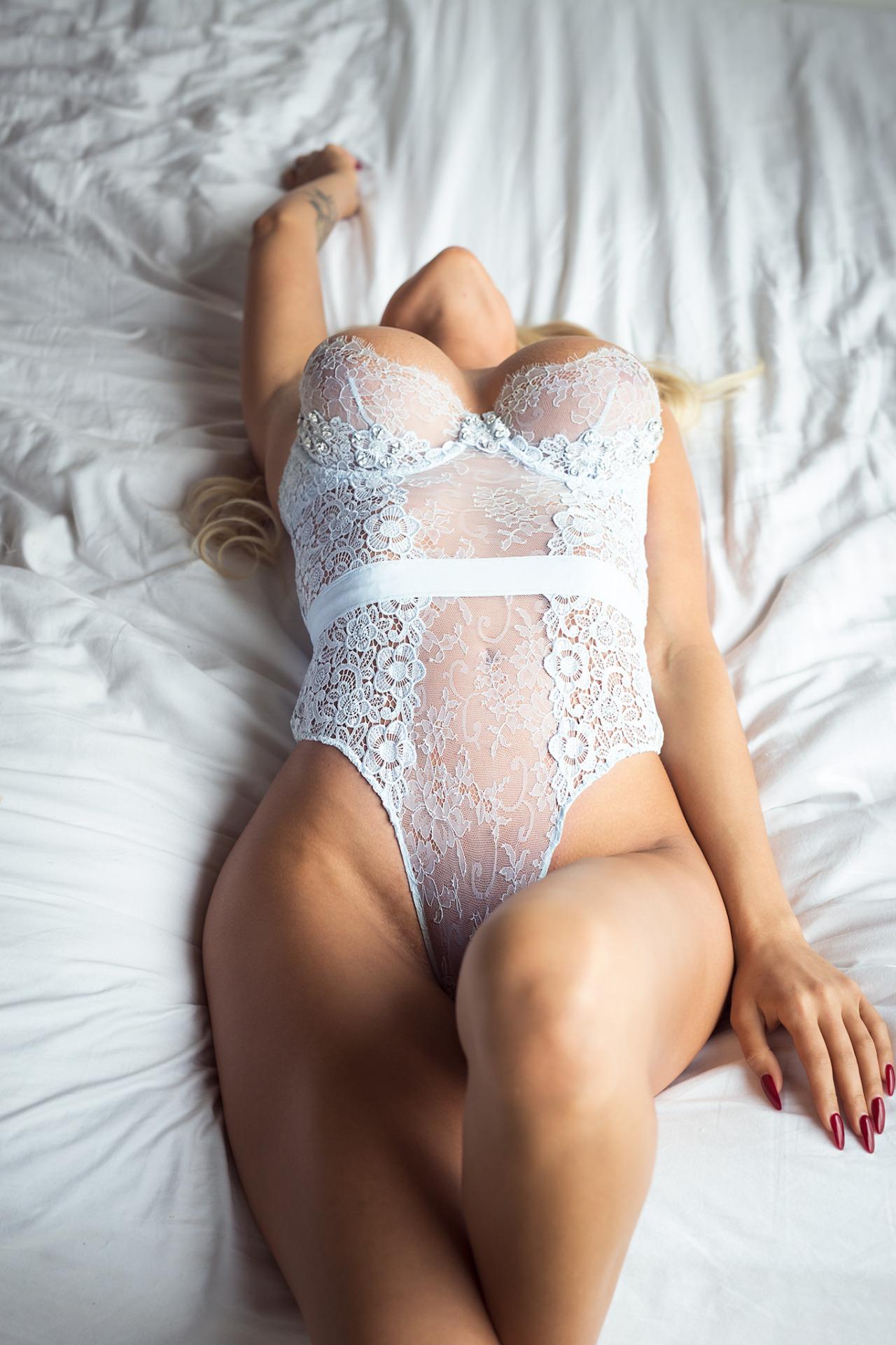 Crystal Mccallum Nude photo 28