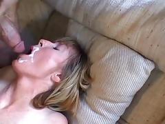 Cum Slut Milf photo 7