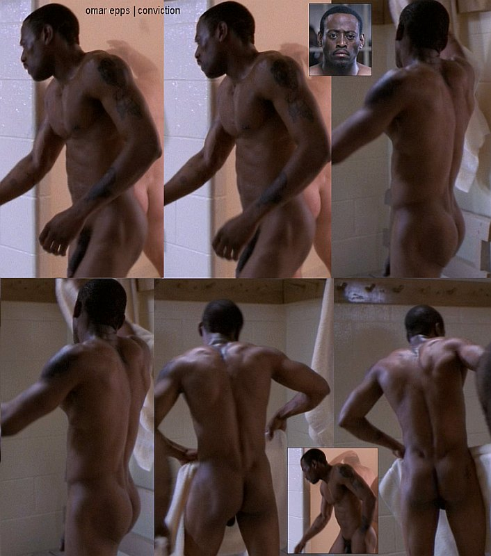 Naked Pictures Of Jamie Foxx photo 19