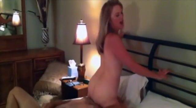 Hot Wife Swinger Porn photo 8