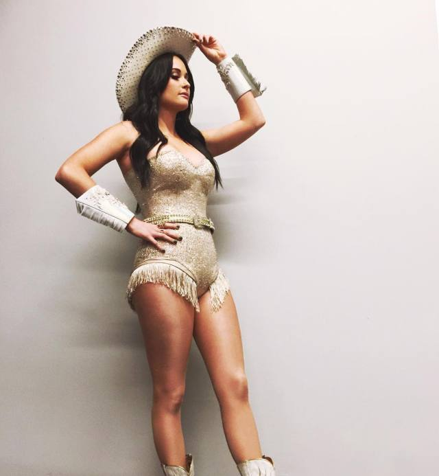 Kacey Musgraves Leaked photo 30
