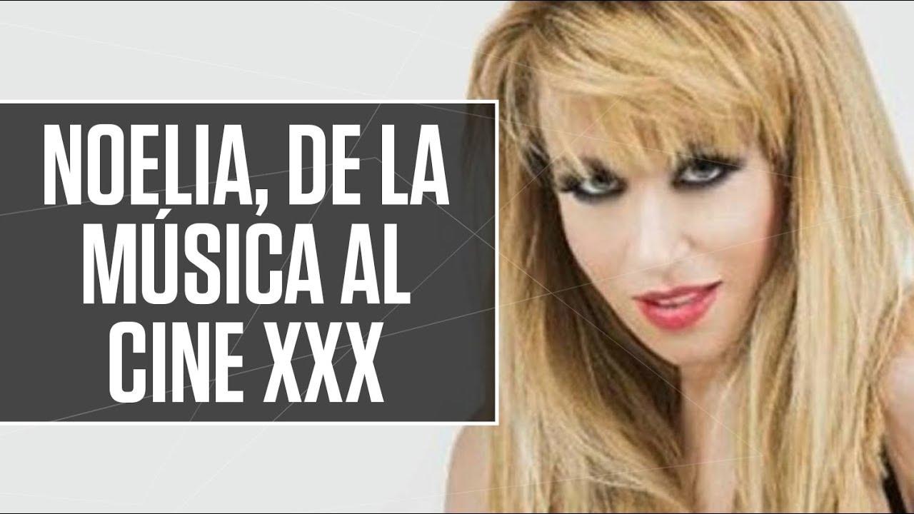 Noelia Xxx Videos photo 7