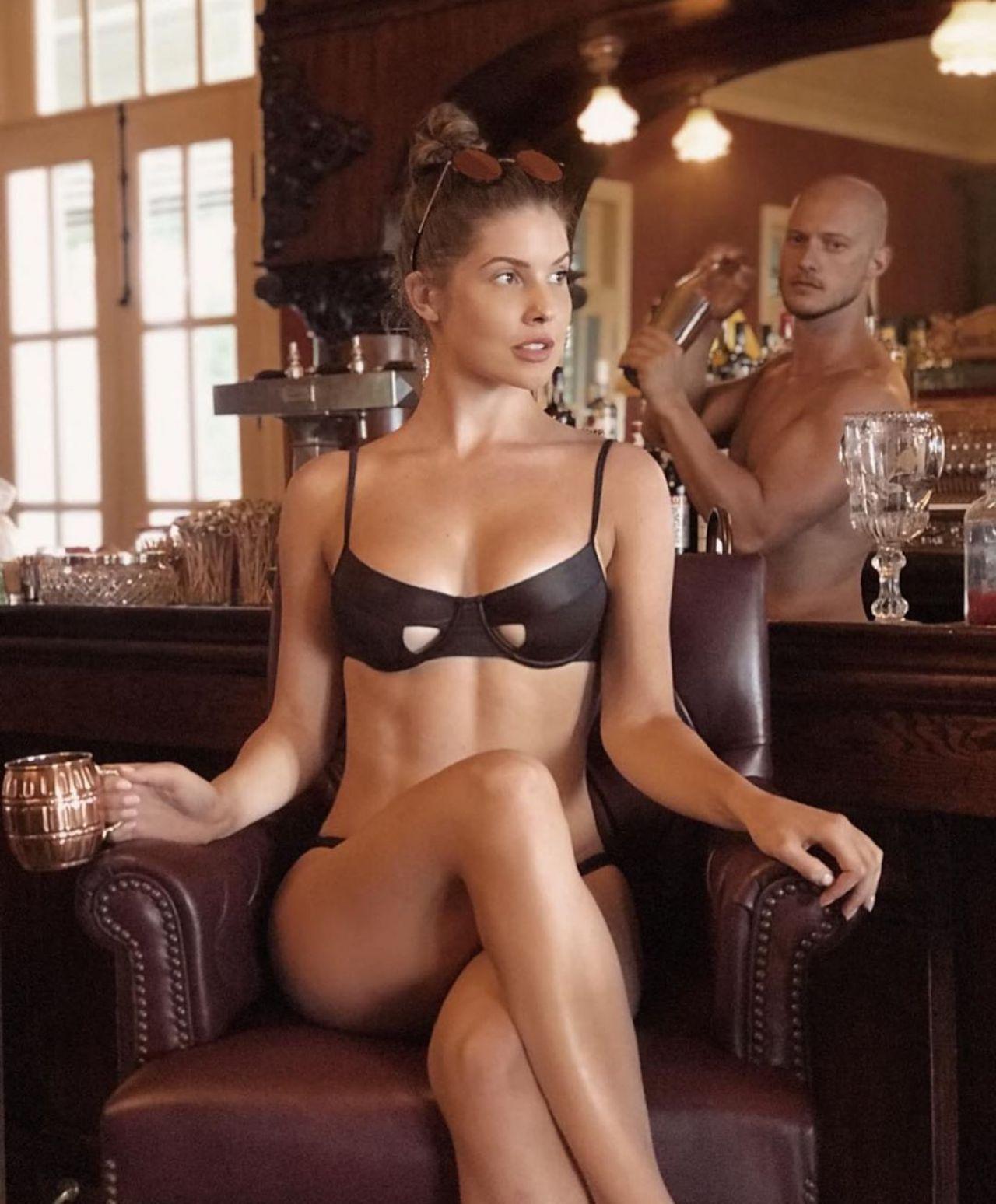 Amanda Cerny In Bikini photo 22
