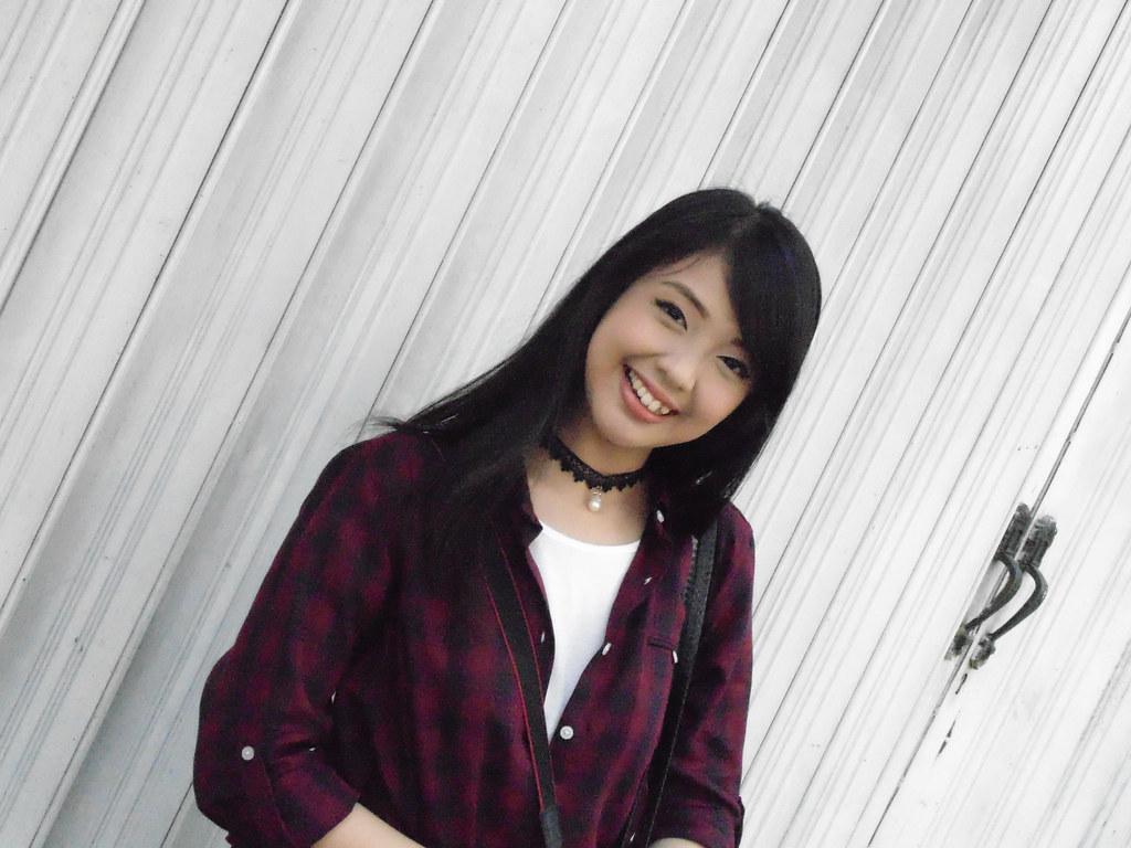 Meutia Amanda Riza photo 24