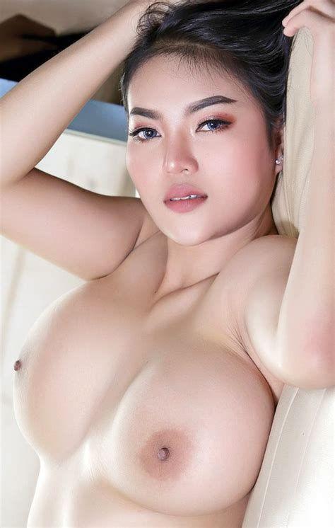 Faii Orapun Porn photo 8