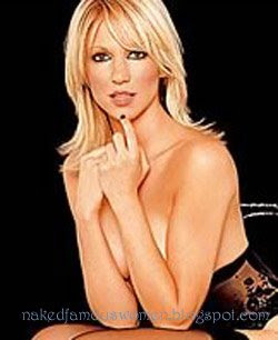 Debbie Gibson Playboy Pictures photo 17