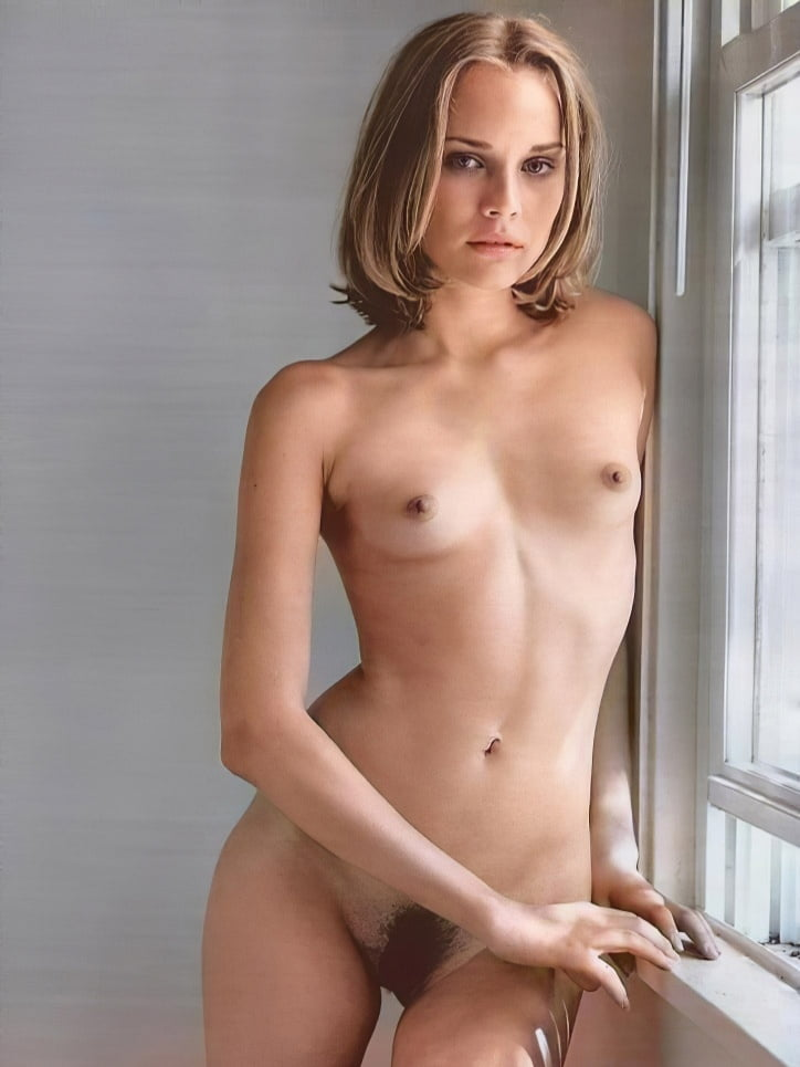 Diane Krugernude photo 4