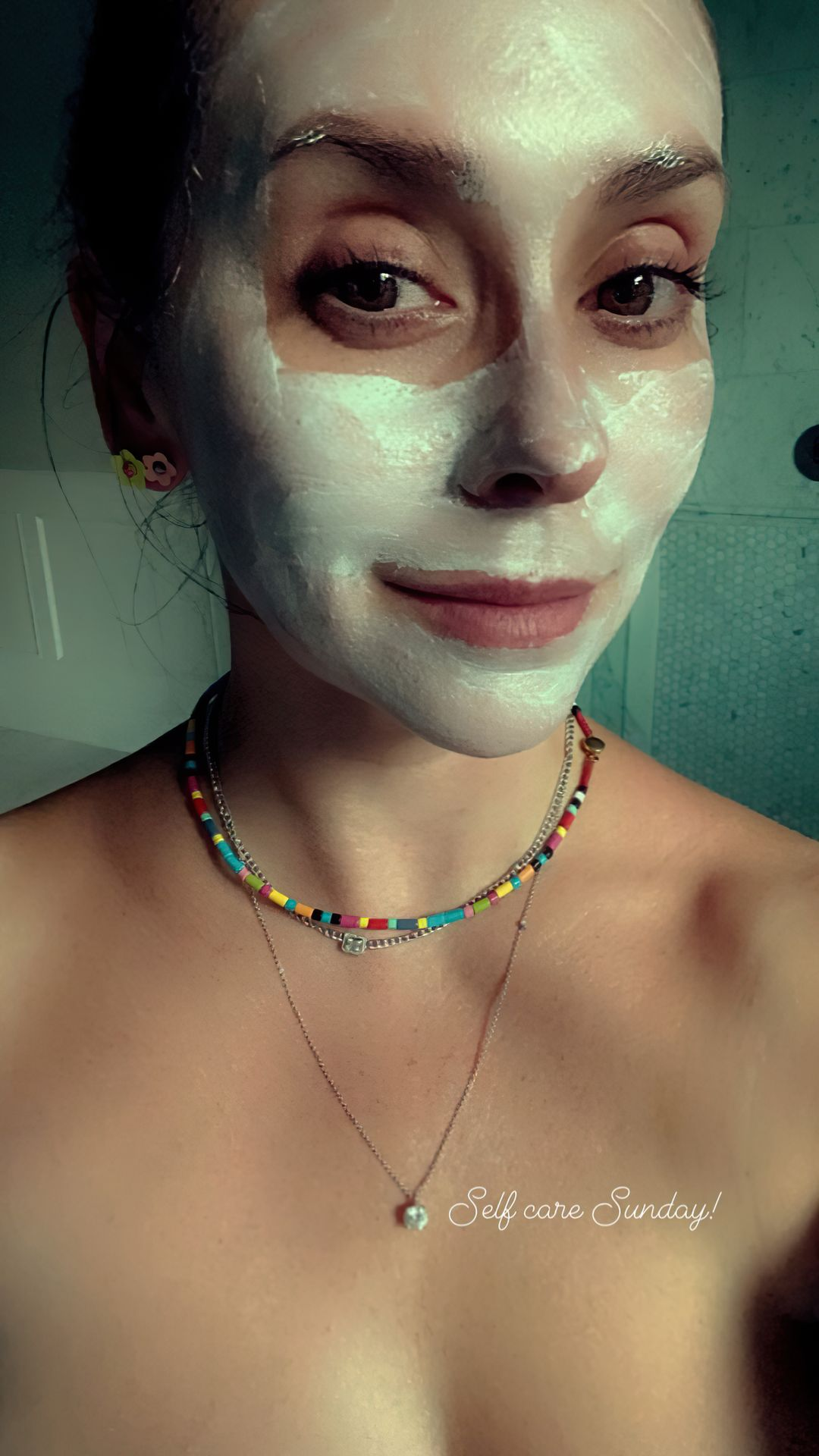 Did Jennifer Love Hewitt Pose Nude photo 7
