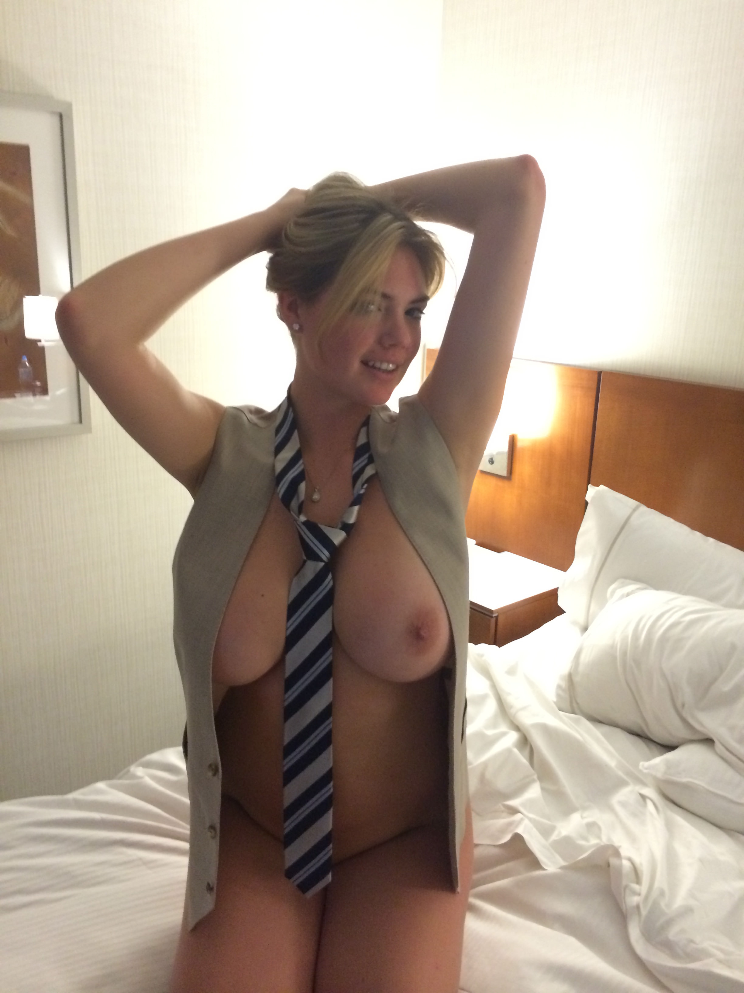 Does Kate Upton Have A Sex Tape photo 24