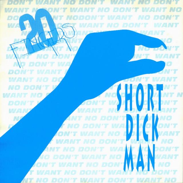 Dont Want No Short Dıck Man photo 10