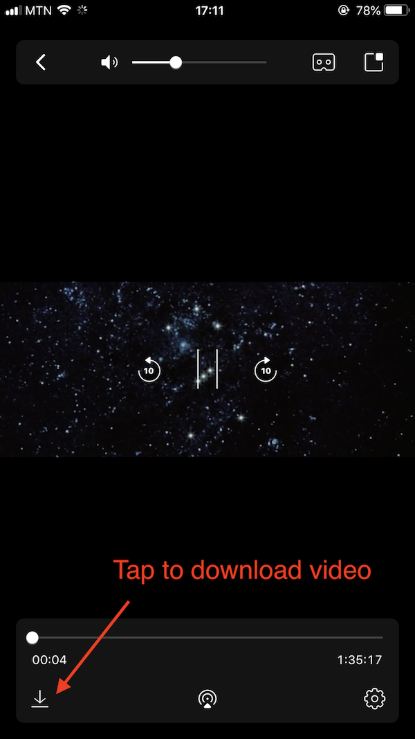 Download Video From Erome photo 12