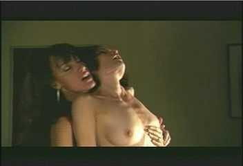 Jessica Beals Naked photo 17