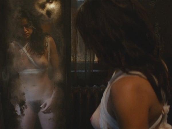 Michelle Rodriguez Sex Tape photo 27