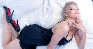 Pamela Anderson Free Video photo 15