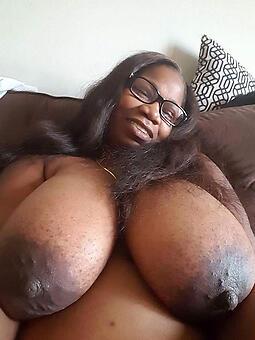 Ebony Moms Porn photo 1
